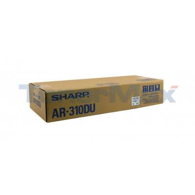 SHARP AR-M256/AR-5625 DRUM FRAME UNIT